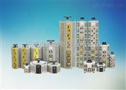 TDGC2-0.5KVA單相調壓器