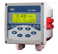 HY-SJG-3083型工业酸浓度计