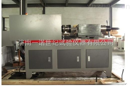 高强螺栓扭矩系数检测仪技术方案