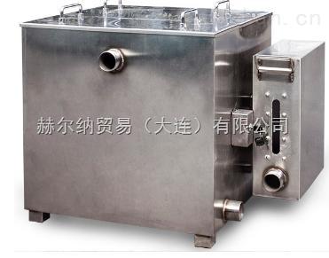 HAMMA快速油水分離器