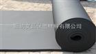 隔热橡塑保温板报价/张家界橡塑保温板厂家