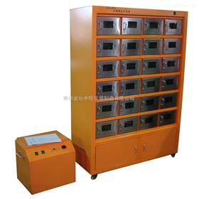 LM11-OPW分体式土壤干燥箱