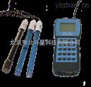 北斗星HBD5-7CL便携式余氯分析仪