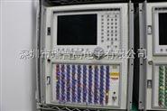 现货供应 ILX Lightwave FPM-8200 800~1600nm 高精度 光纤功率计