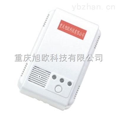 重庆、成都、西藏XO-2004A家用燃气泄漏报警器