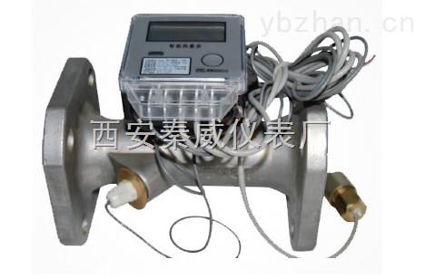 JFRL-50-200-大口径超声波热量表