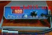 非接觸式真空靜電電位測量儀