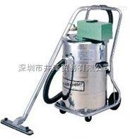 AX-2SANRITSUKIKI三立机器AX-2气动真空吸尘机,工业吸尘器,AX-2