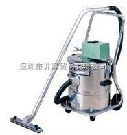 AX-1供应AX-1气动真空吸尘机,SANRITSUKIKI三立机器,日本直销