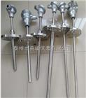 耐磨热电阻WZPM-330