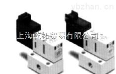 低价日本SMC电磁阀原装型号VDW12JAG