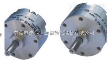 SMC旋转气缸,全新SMC正品 CP95SDB63-225/250/300/350/400/450/500 标准气缸