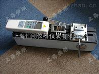 端子拉力测试仪 线束端子拉力测试仪
