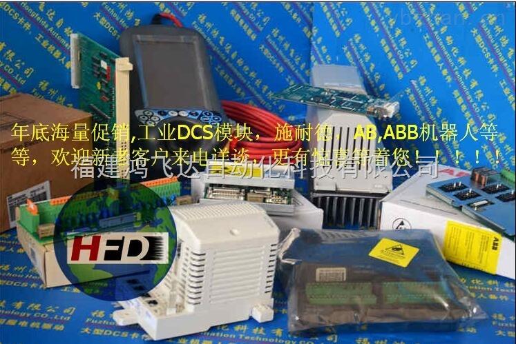 MDH-5/2-D-1-FR-M12D-C阀