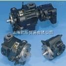 介绍派克轴向柱塞泵,PARKER轴向柱塞泵型号