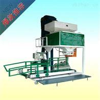 HG-DCS25千克小麦包装机