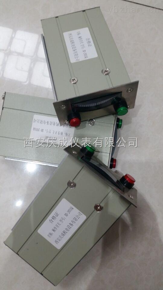 YJY-60压力表氧气表两用校验器XTY-60,J-T25周期测定仪