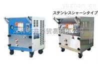 TA-3DX2日本ARIMITSU有光工业TA-3DX2
