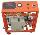 冠丰牌HDQH-60六氟化硫回收净化装置