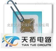 高频泰康尼克TACONIC材料TLY-3线路板加工