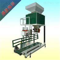 ZH-DCS-50小麦包装机