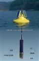 水环境监测预警站特点
