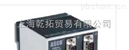 阿斯卡常用电磁阀特点,经销ASCO常用电磁阀