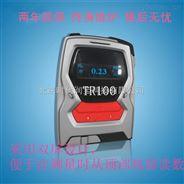时代TR100粗糙度仪