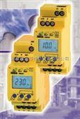 VECTOCIEL小苏专业供货BENDER检测器B91065120