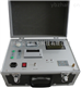 六氟化硫高压开关真空度测量仪