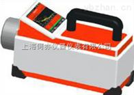 RadScanner便携式核素识别仪