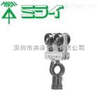 未來工業I形鋼用CKI-125(T)滑車電材MIRAI未來工業