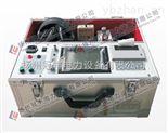 高精度高压电缆故障测试仪