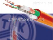 TKD上海祥树尚工---专业供应原厂原装进口电缆