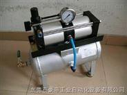 smc气动增压泵,smc台湾,北京smc,日本SMC电磁阀代理