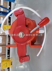 FSQYBLC-2B双向拉绳开关、拉线开关电厂备件