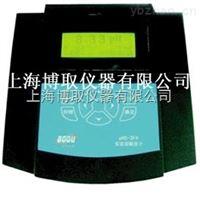 精度0.005PH的台式电导率