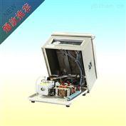 ZH-ZKJ-260酱菜小型真空包装机
