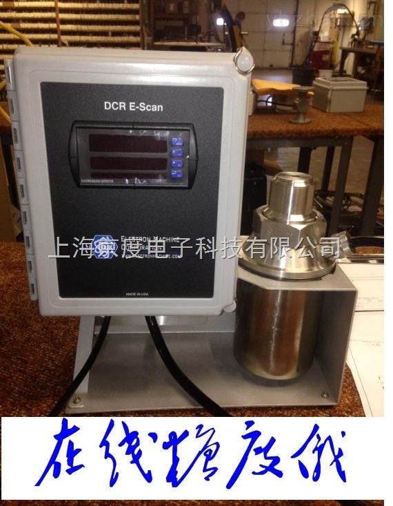 单晶冰糖在线糖度仪/在线糖度仪