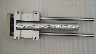 SMC帶導桿氣缸,Smc壓力表說明書,MGQL100-25