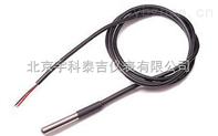 套管式-熱電偶溫度傳感器