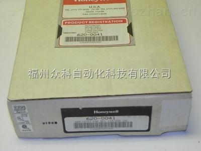 优质供应霍尼韦尔FSC DCS系统卡件