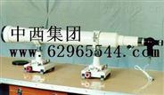 50X自准前置镜(定做) 型号:HH6-FDQ-6