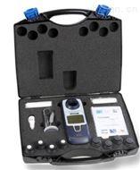 百靈達水質-濁度儀 型號:BH2 - PTH 090CN