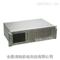 WFET-3000H威胜电能量数据采集终端供应
