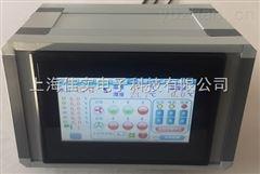YDM700上海木材干燥窑控制系统/木材干燥监控器/木材烘干窑配件