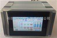 YDM700YDM700木材干燥窯控制儀/木材干燥設備/木材加工干燥窯控制器