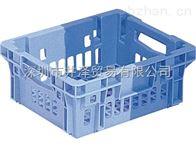 SANKO*SANKO*網狀收納盒零件盒PL-H200-8S總代理