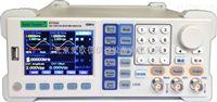 双通道函数/任意波形发生器(10M)