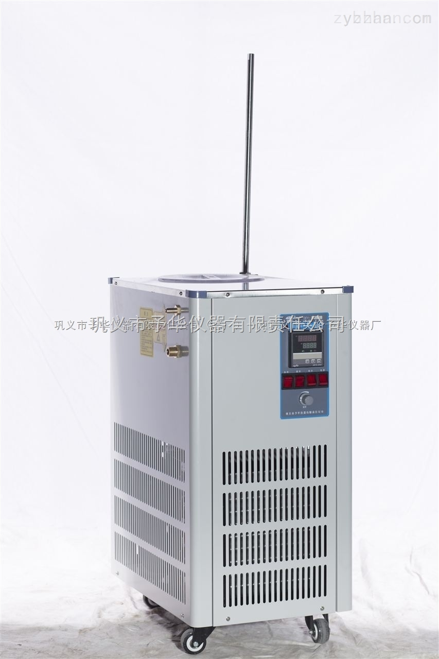 DFY低溫恒溫反應浴優質供貨商選予華儀器